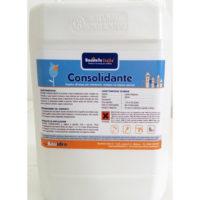 consolidante5