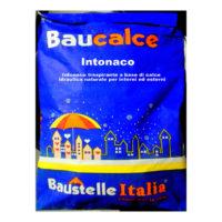 baucalce-intonaco