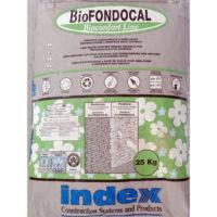 biofondocal