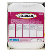 collaseal
