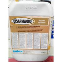 disarmwood