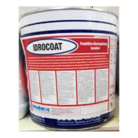 idrocoat
