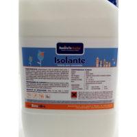 isolante5