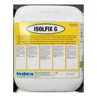 isolfix-g
