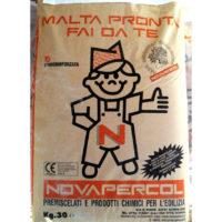 malta-pronta-m30
