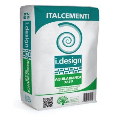 italcementi-cemento-bianco