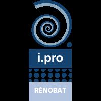 ipro_renobat