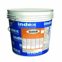 b_silicolor-index-233771-rel4573b94a